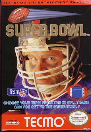 tecmo-super-bowl.jpg