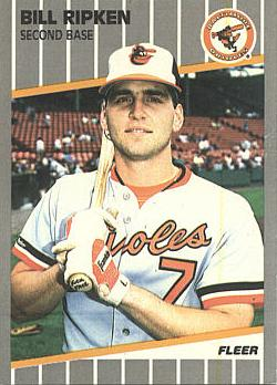 billy-ripken.jpg