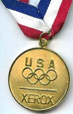 bronze-medal.jpg