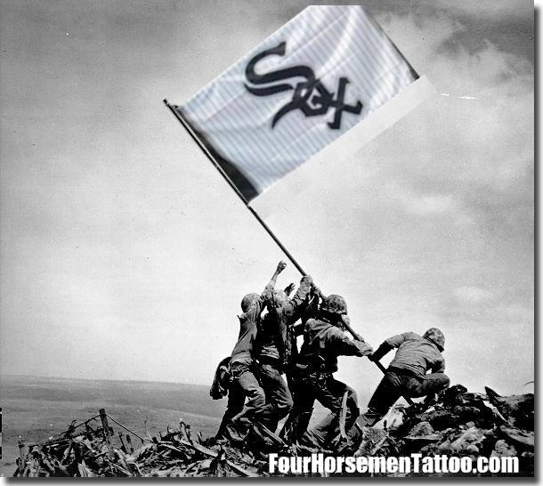 sox win flag.jpg