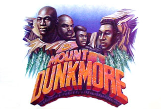 dunkmore1