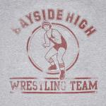 bayside-wrestling