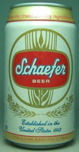 schaefer20beer20can2b