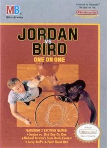 jordanvsbird