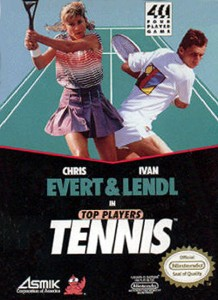 lendl