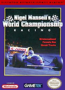 mansell1