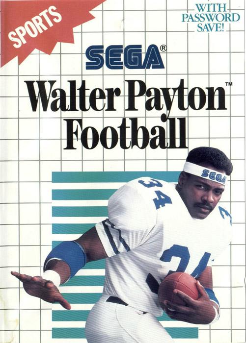payton-football