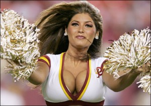 redskins_cheer