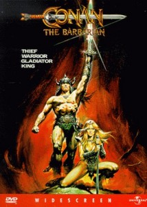 conanthebarbarian